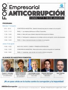 PROGRAMA Y DESTACADOS-04-04-04