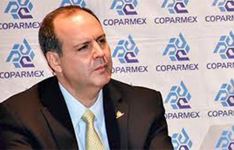 TRANSPARENCIA, VITAL PARA FORTALECER EL COMBATE A LA CORRUPCIÓN