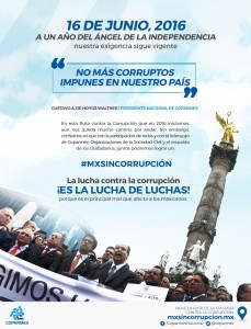 flyer anticorrupcion