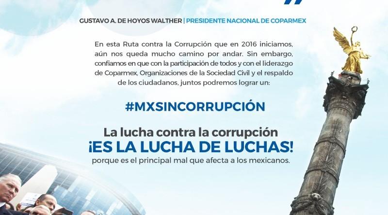 flyer anticorrupcion