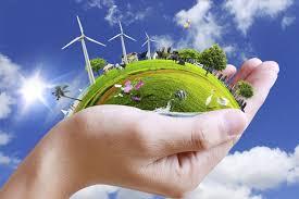 Desayuno Empresarial: Seguridad Energética para Baja California