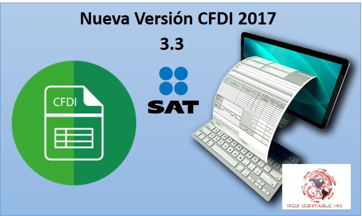 Taller Manejo de Complemento de Pago CDFI version 3.3