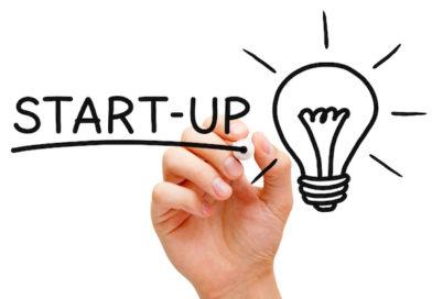 Como empezar con el pie derecho tu Startup